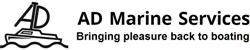 AD Marine Services